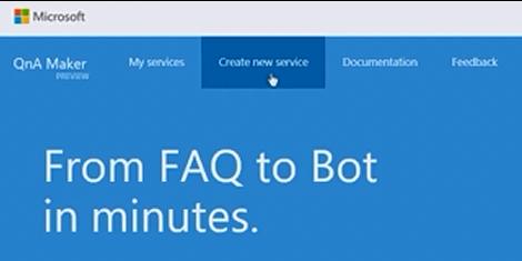 Chatbot02